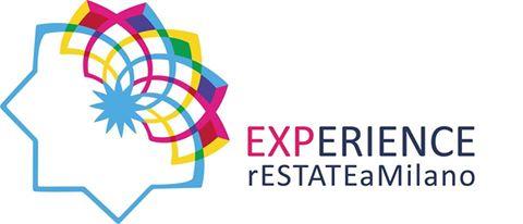 EXPO EXPERIENCE 2016 L'ALBERO DELLA VITA, ULTIMISSIMO SPETTACOLO
